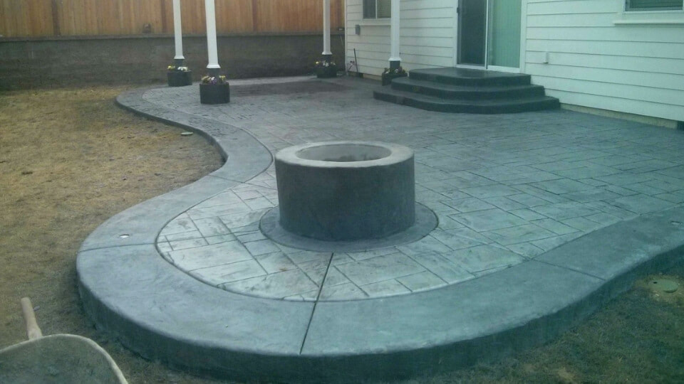 PATIO CONTRACTOR GLENDALE AZ